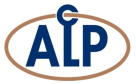 alp_logo