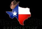 tx_logo