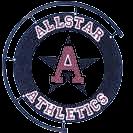 Allstar logo